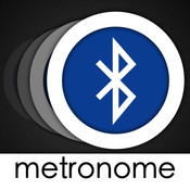 Bluetooth Metronome Receiver television receiver