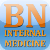 Boka`s Notes Internal Medicine