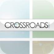 Crossroads Church Enterprise crossroads load balancer