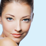 Facial Plastic Surgery: Before and Afters