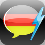 Learn German Vocabulary - Gengo WordPower for iPad