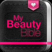 My Beauty Bible PRO - Hair, Nails & Makeup creating
