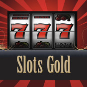 Slots Gold - Super Casino Poker Machine eros las vegas