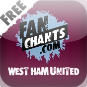 West Ham Fan Chants & Songs (free) free downloadable mp3 songs