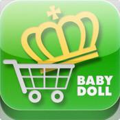 BABYDOLL Yahoo!ショッピング店
