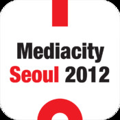 Mediacity Seoul 2012 (미디어시티 서울 2012) spell