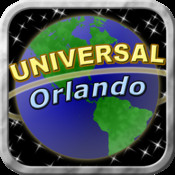 Universal Orlando Magic Guide