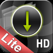 xDownload HD Lite - Super tools for file download pub file free download