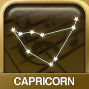 Classical Music for Capricorn