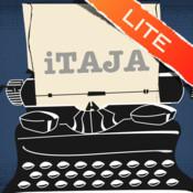 iTAJA 아이폰 타자연습 Lite (English&Korean Type Practice Lite)