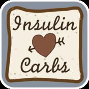 Sugars: a Diabetes Blood Glucose/Carb/Insulin Log