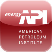 American Petroleum Institute HD