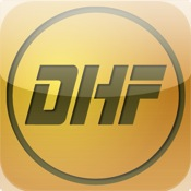 DHF Precious Metal Calculator metal slug database