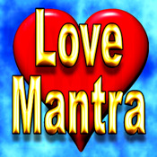 Love Mantra-Guided Meditation for Finding True Love-Jafree Ozwald