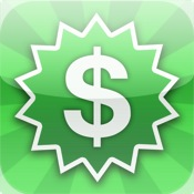 Spend Free - Personal Budgeting