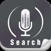 Vocal Search - A New Way to Search the Web