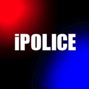 iPolice Undercover Dash Light, Gun, Flashlight, Siren and Scanner Codes