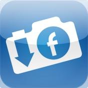 Photo Downloader for Facebook facebook photos