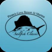 Pirate`s Cove Sailfish Classic - 2012