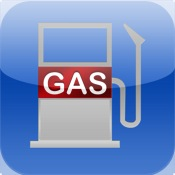 GasBook FREE - Cheaper Gas Price Finder and Fuel Log All in One