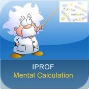 Mental Calculation, Train your brain