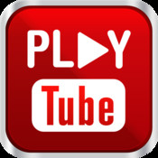 Play Tube - Best Youtube Player