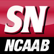 Sporting News NCAA Basketball