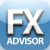 FX Advisor – Don't Trade Without It!