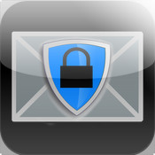 iEncryptText - Secure your SMS/email etc.