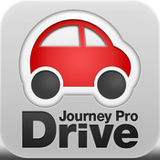 Journey Pro Drive by NAVITIME