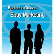 Ebay Marketing Business Guide ebay mobile