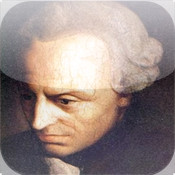 Immanuel Kant Book Collection