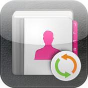 LG U+ 유무선 통합주소록 Sync lg phone sync download