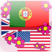 Portuguese-English Translate Dictionary translate english to hawaiian