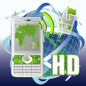 All Cell Phone Tracker GPS & Spy best cell phone plan