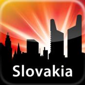 Dynavix Slovakia GPS Navigation
