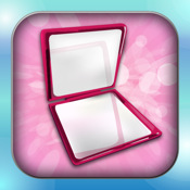 Face Mirror Zoom HD for iPhone and iPod Touch - Pro