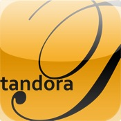 Tandora Hindi Radio - Bollywood Desi Music Song`s Pandora box of Indian Music pandora radio