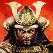 TW: SHOGUN 2 - Official Companion