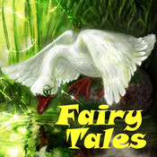 Best Hans Christian Andersen`s Fairy Tales (with search) fairy magic search