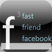 Facebook Photo Browser (+Friend +Fast)