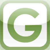 Groupon Deal Widget HD groupon