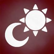 Solar, Lunar Calendar Converter (양력, 음력 변환)