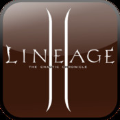 L2 Guide HD - Fully guide of Lineage 2 for iPad shaiya quest guides