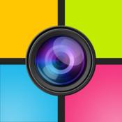 FrameLens Lite - Frame with Multiple Cameras