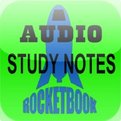 Mockingbird Audio Study Guide
