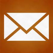 Send Group E-Mail (단체 메일 보내기)