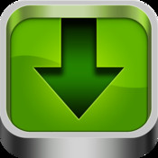 Download Box - Files Downloader & Manager