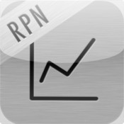 EQUALS RPN Graphic Calculator use a graphing calculator