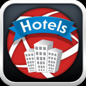 HotelClub - Hotel booking and hotel room deals haunted hotel
